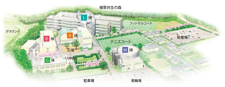 campusmap_img001