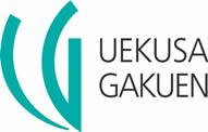ug_logo
