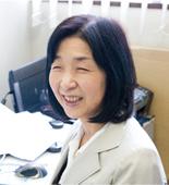 川村 博子