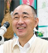 早川 雅晴