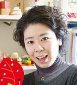 田村 光子