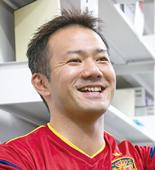 松田 雅弘