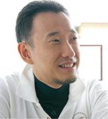 遠藤 隆志