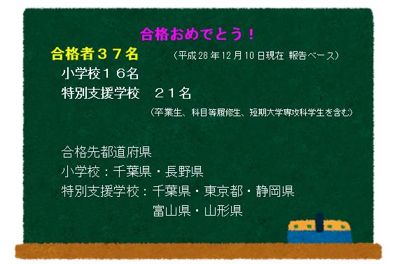 topics_20161216_01