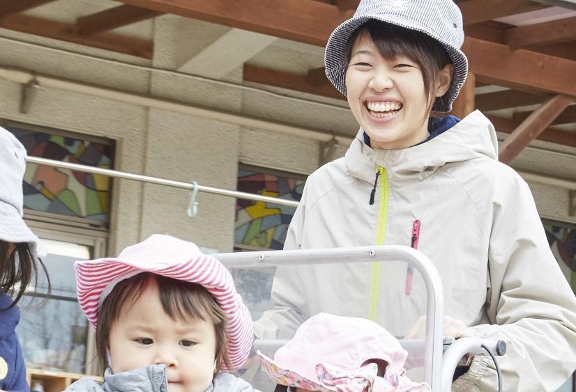 jidou_fukushi