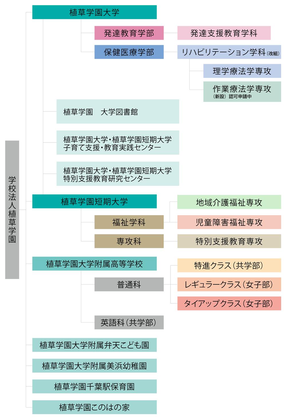 chart_img2016_001