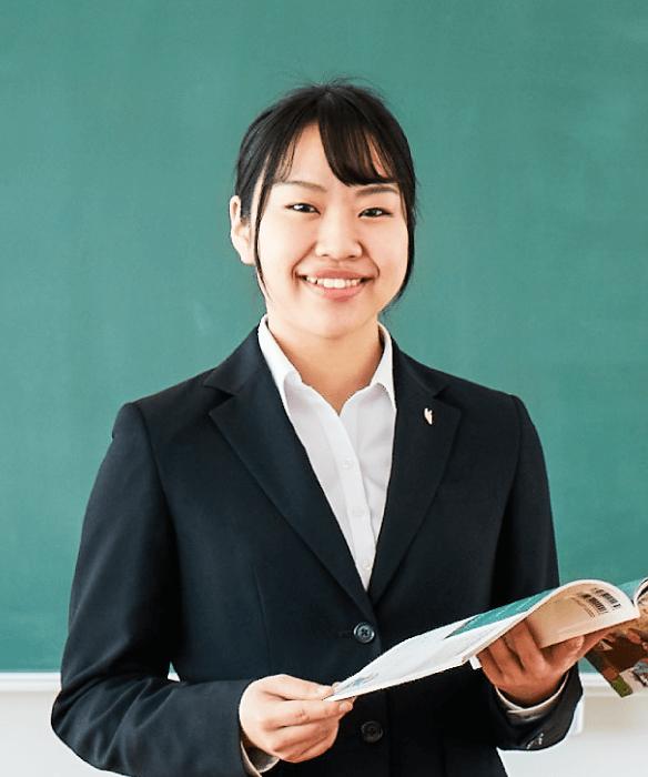 発達教育学部 発達支援教育学科