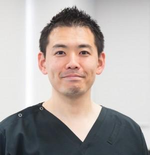保健・上倉先生