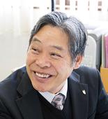 03_yamamoto
