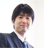 07_nakanishi