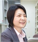 山田 美知代