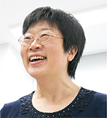 髙木 夏奈子