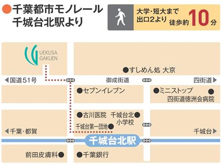 map_topics_20160404