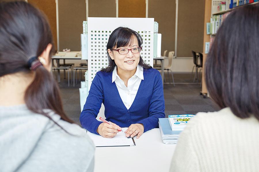 教職・保育支援コーディネーター