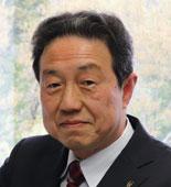 kosaka_hiroo2020