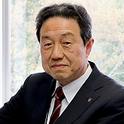 小坂 裕皇